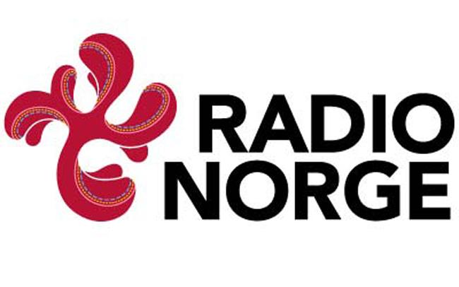 radionorge