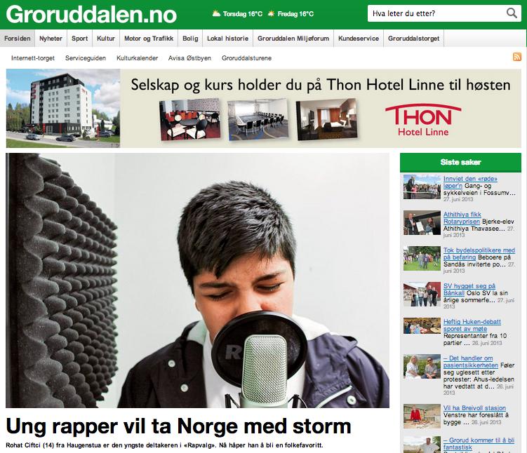Skjermbilde 2013-06-27 kl. 12.51.52