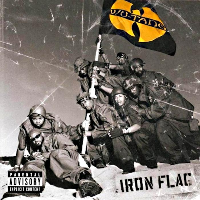 Iron+Flag+folder
