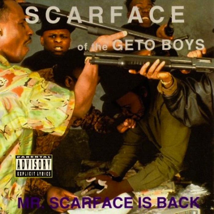 af8d5-scarface2b-2bmr2bscarface2bis2bback