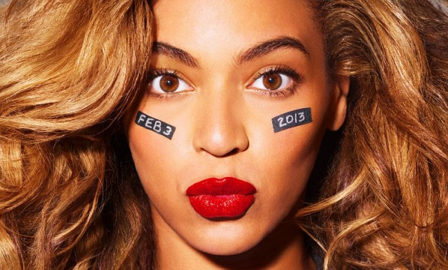 beyonce-booked-for-2013-super-bowl-halftime-show